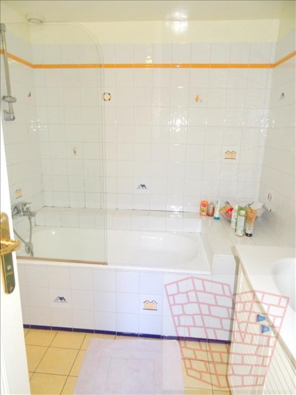 Vente de prestige appartement Asnieres sur seine 1200000€ - Photo 10