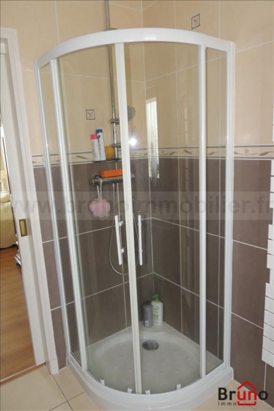 Verkoop van prestige  huis Le crotoy 419800€ - Foto 10