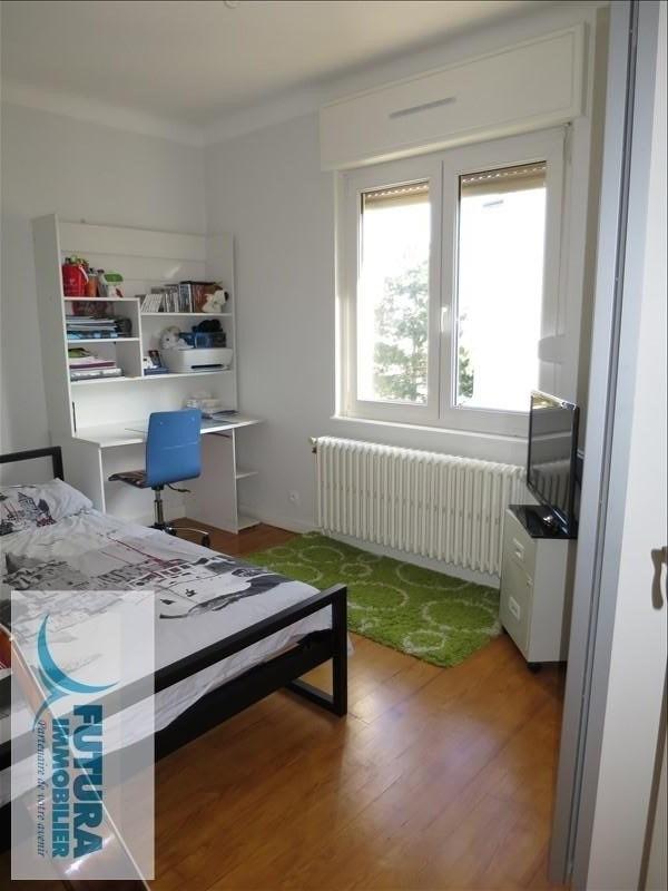 Location appartement Montigny les metz 730€ CC - Photo 6