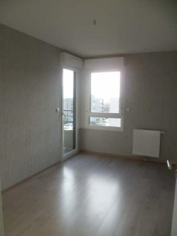 Location appartement Herouville st clair 850€ CC - Photo 4
