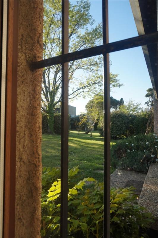 Vendita casa Toulouse 450000€ - Fotografia 5