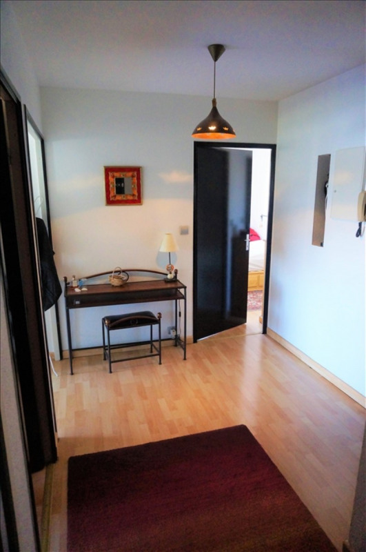 Vente appartement Blagnac 171 000€ - Photo 2
