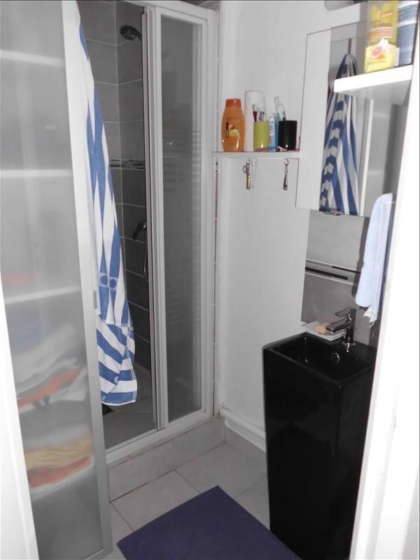 Vente appartement Le mesnil-le-roi 138000€ - Photo 3