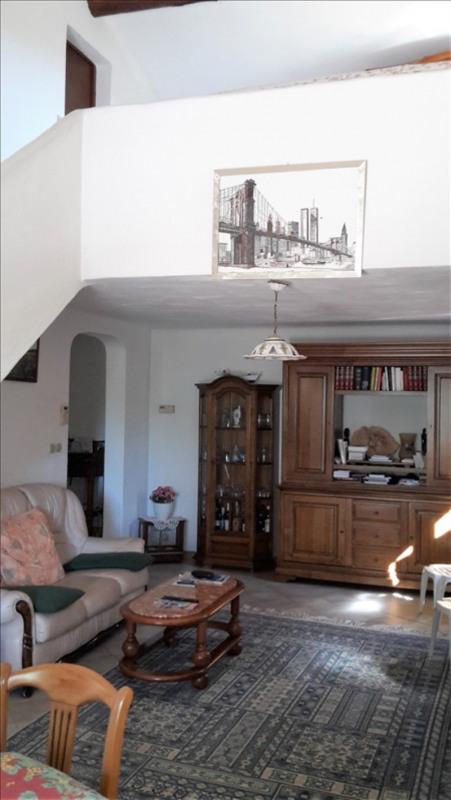 Vente maison / villa Peypin 327000€ - Photo 2