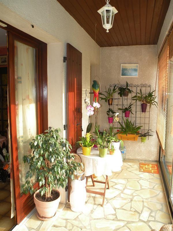Viager maison / villa Dolus-d'oléron 45000€ - Photo 2