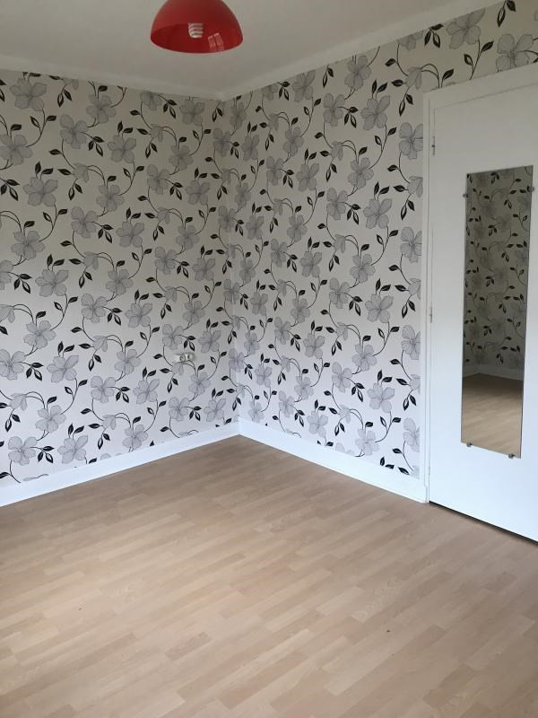 Vente appartement Oyonnax 55000€ - Photo 3