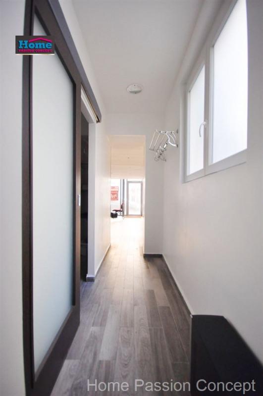Sale empty room/storage Clichy 60000€ - Picture 3