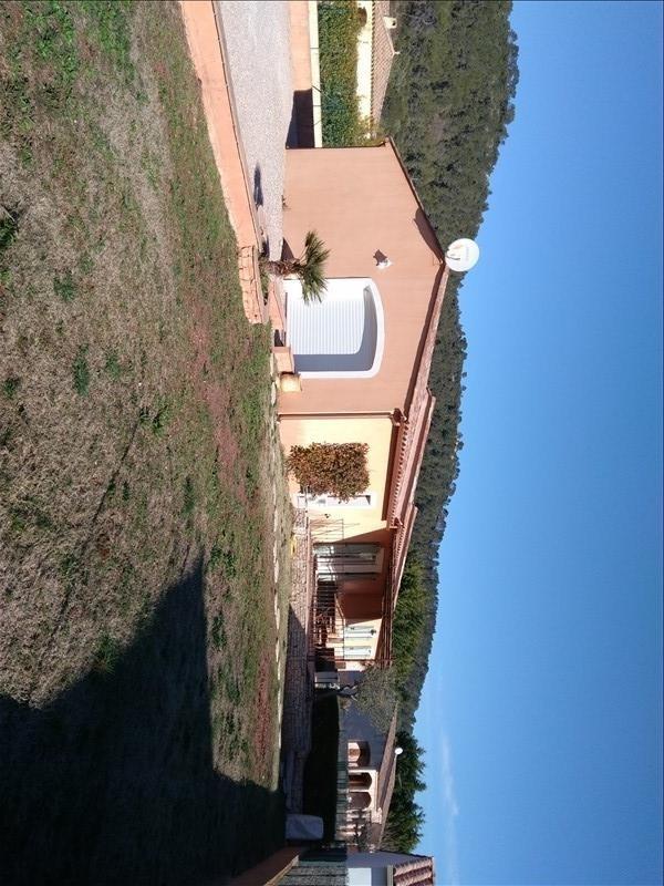 Vente de prestige maison / villa Le luc 340000€ - Photo 1