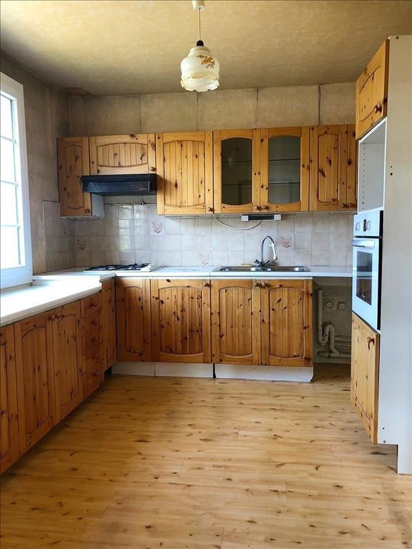 Sale house / villa Meaux 399000€ - Picture 8