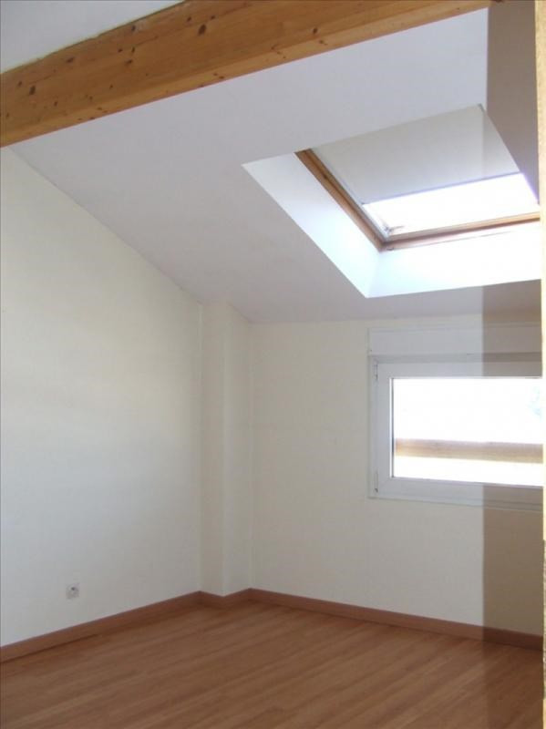 Sale apartment Metz 104 500€ - Picture 6