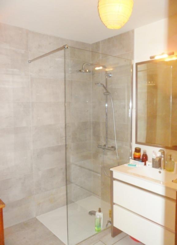 Vente appartement St ismier 275000€ - Photo 3