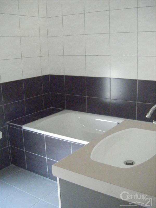 出租 公寓 14 623€ CC - 照片 2
