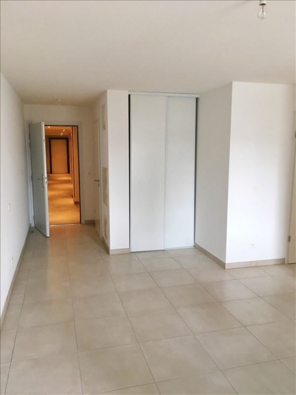 Vente appartement Schiltigheim 236 000€ - Photo 4