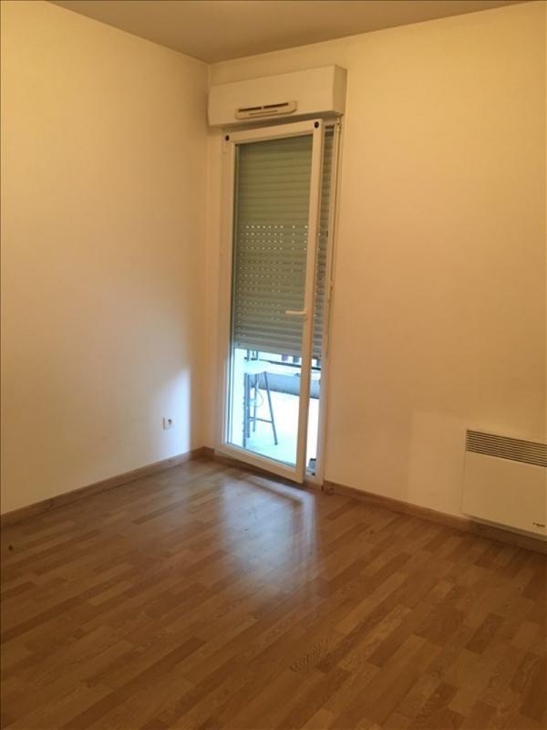Location appartement Nantes 705€ CC - Photo 4