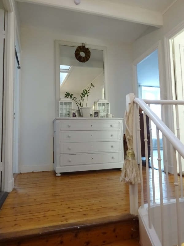 Vente appartement Brest 313 000€ - Photo 7