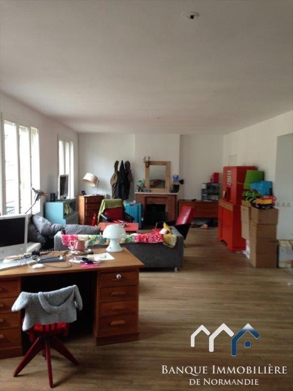 Vente immeuble Caen 1460000€ - Photo 3