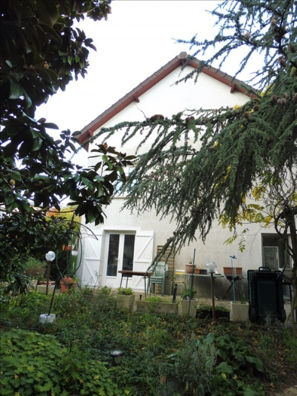 Vente maison / villa Villemomble 485 000€ - Photo 3