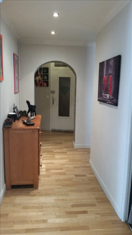 Vente appartement Sete 210 000€ - Photo 2