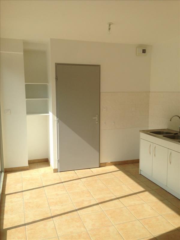 Location appartement Ampuis 765€ CC - Photo 2
