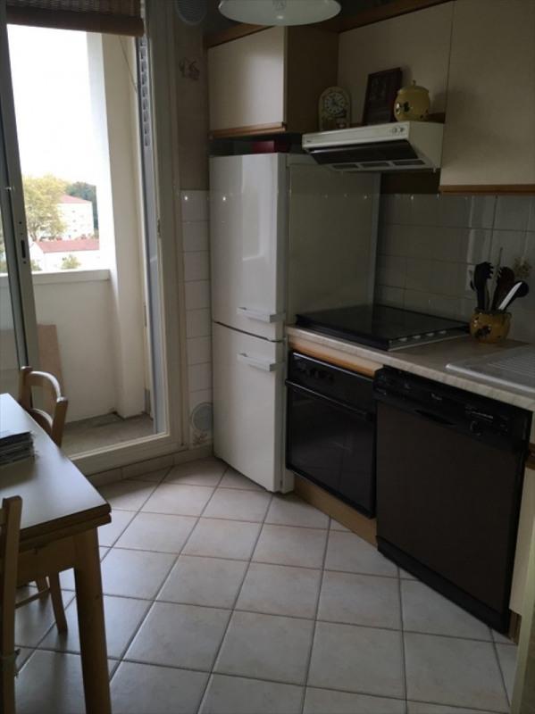 Vente appartement Caluire et cuire 160000€ - Photo 5