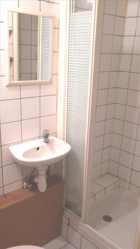 Alquiler  apartamento Strasbourg 342€ CC - Fotografía 3