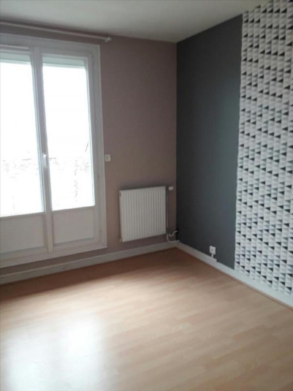 Vente appartement Triel-sur-seine 189000€ - Photo 5
