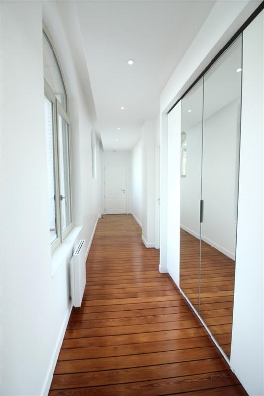 Location appartement St quentin 1160€ CC - Photo 5