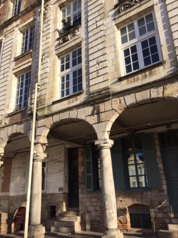 Location bureau Arras 700€ HT/HC - Photo 2