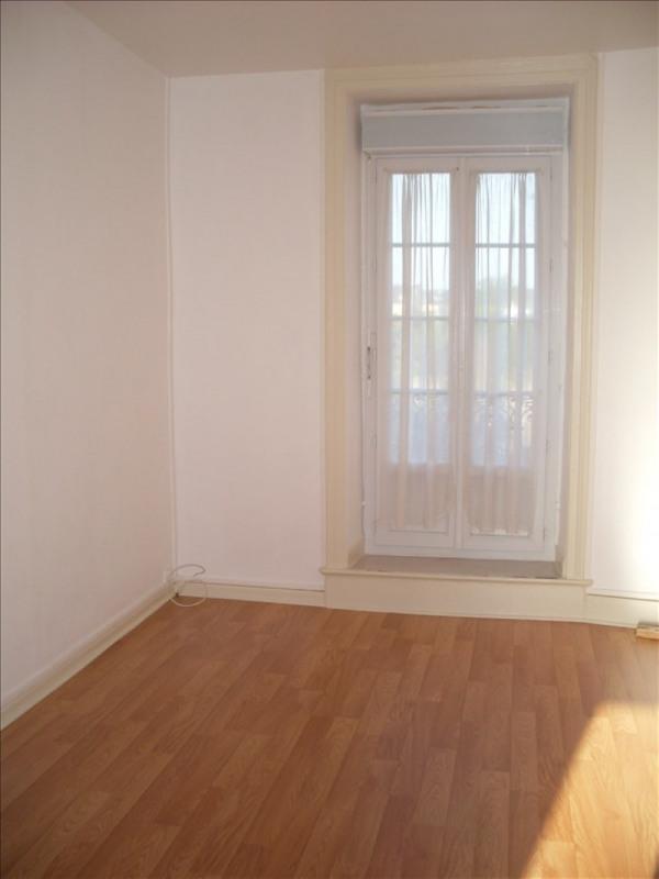 Sale building Pont croix 244870€ - Picture 3