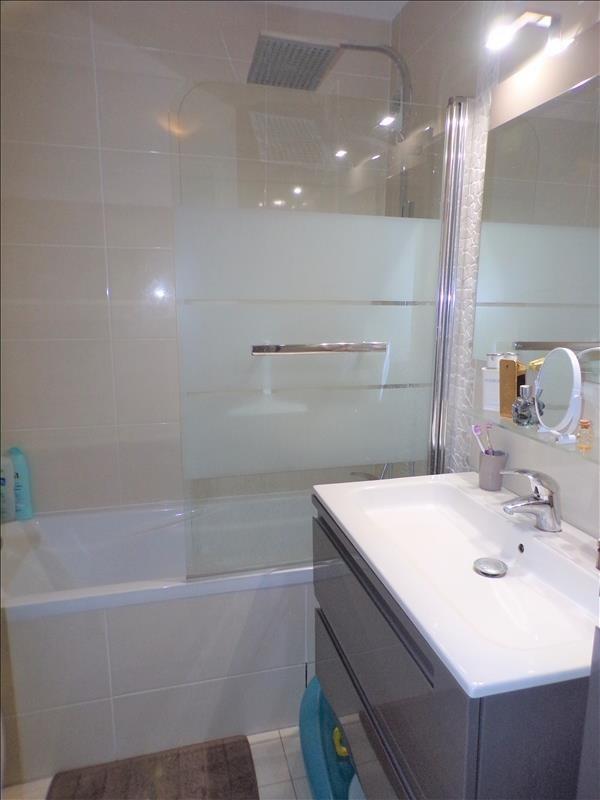 Venta  apartamento Guyancourt 249800€ - Fotografía 5