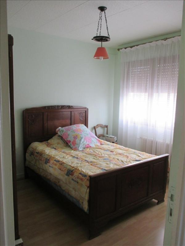 Vente appartement St quentin 60000€ - Photo 5