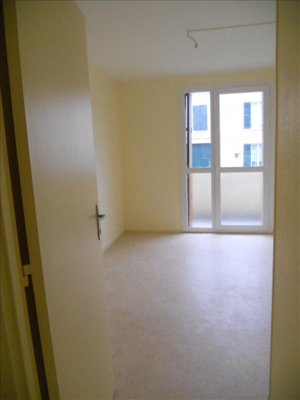 Location appartement Villers cotterets 527€ CC - Photo 2
