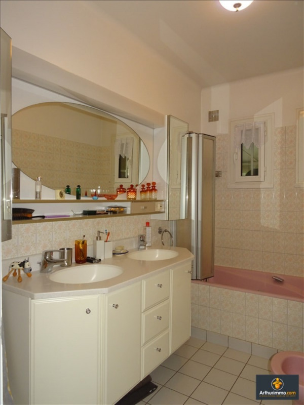 Vente maison / villa Hillion 308800€ - Photo 8