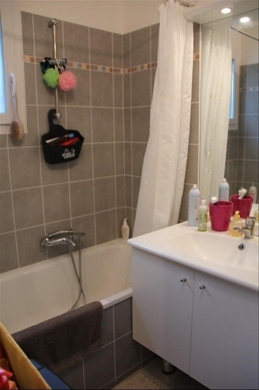 Vente appartement Collioure 195000€ - Photo 6