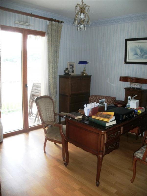 Vente appartement Perigueux 318000€ - Photo 4