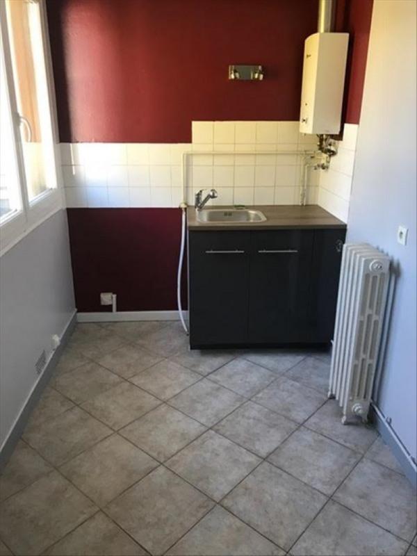 Verhuren  appartement Maisons alfort 990€ CC - Foto 3