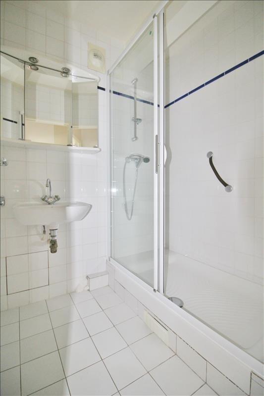 Vente appartement Le vesinet 590000€ - Photo 11