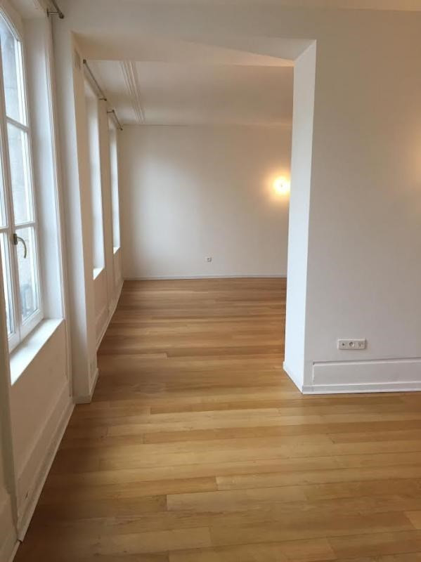 Deluxe sale apartment Limoges 268000€ - Picture 1