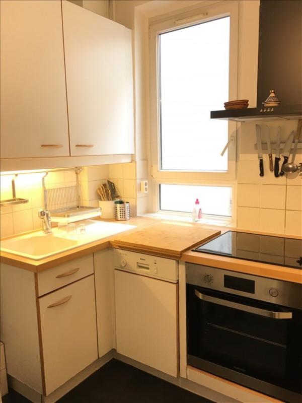 Location appartement Paris 14ème 2190€ CC - Photo 4