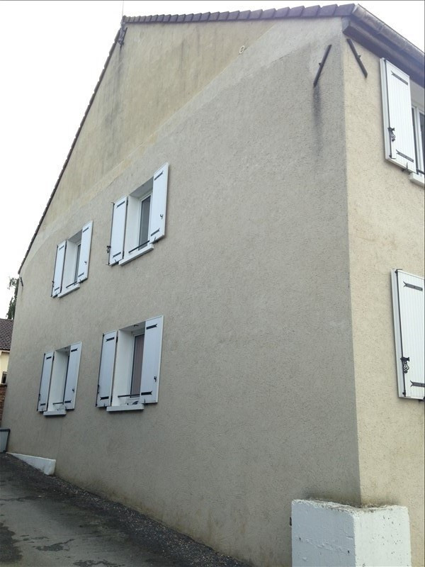 Produit d'investissement immeuble Fublaines 695000€ - Photo 2