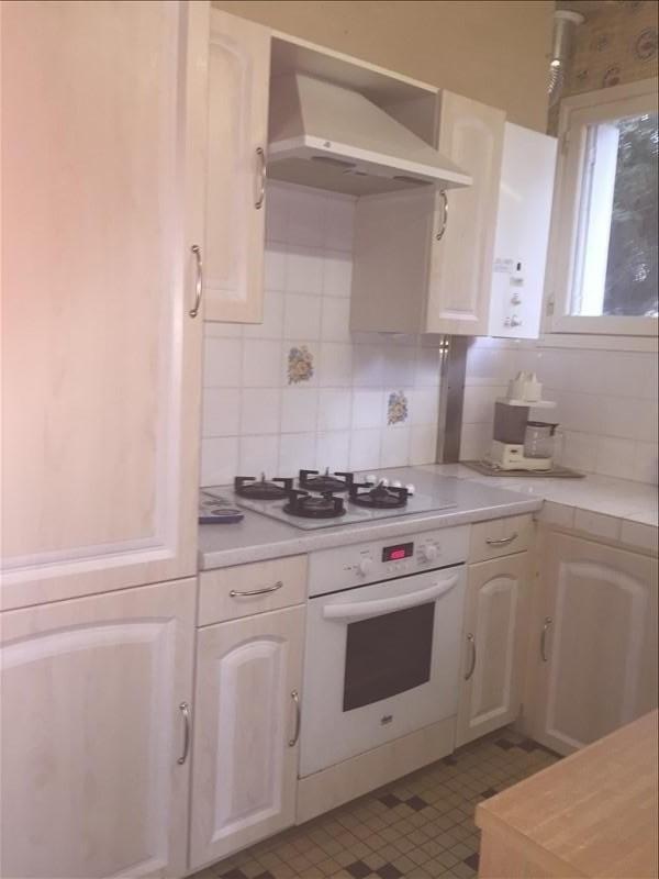 Vente maison / villa Jard sur mer 139900€ - Photo 2