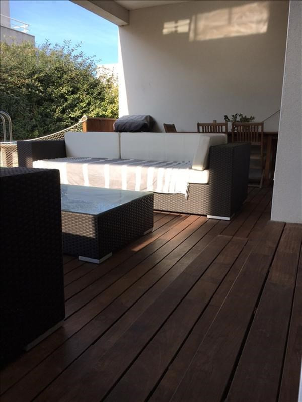 Sale house / villa Sete 449000€ - Picture 3