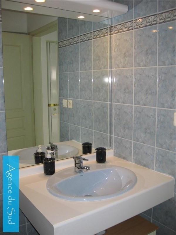 Vente appartement Aubagne 142000€ - Photo 5