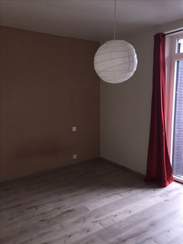 Location appartement Savenay 499€ +CH - Photo 4