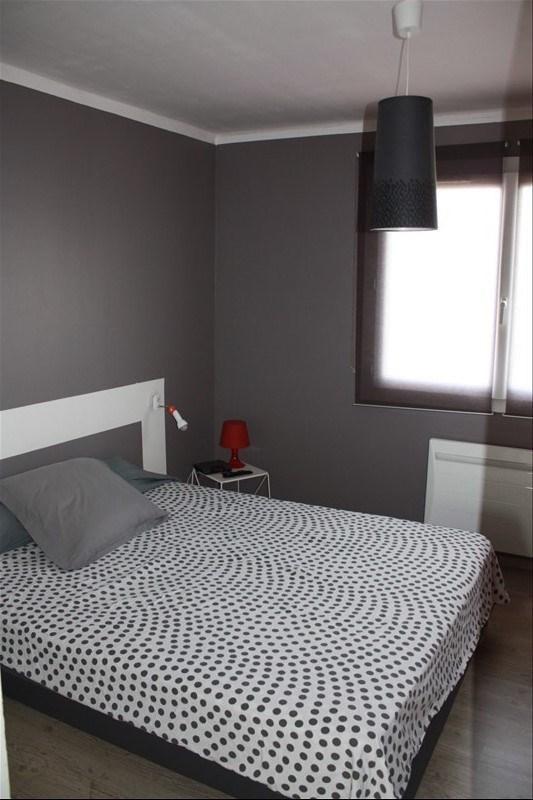 Sale apartment Beziers 81000€ - Picture 7