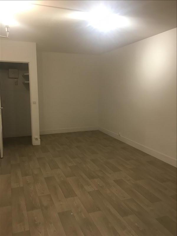 Locação apartamento Courbevoie 730€ CC - Fotografia 2
