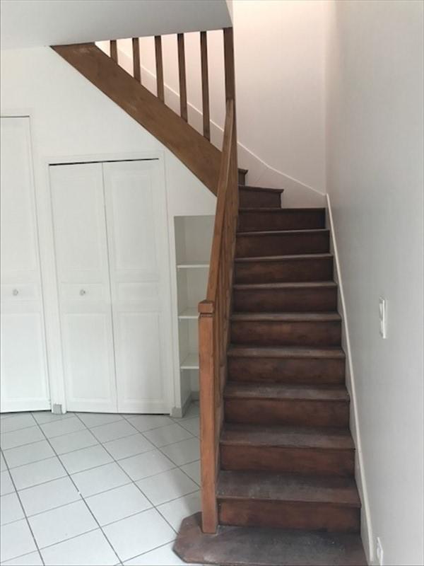 Vente appartement Orleans 169600€ - Photo 6