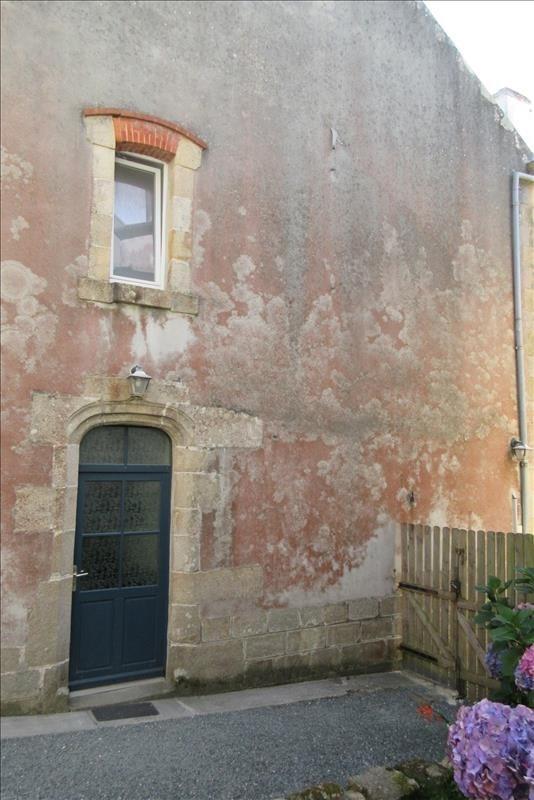 Vente maison / villa Audierne 302180€ - Photo 16