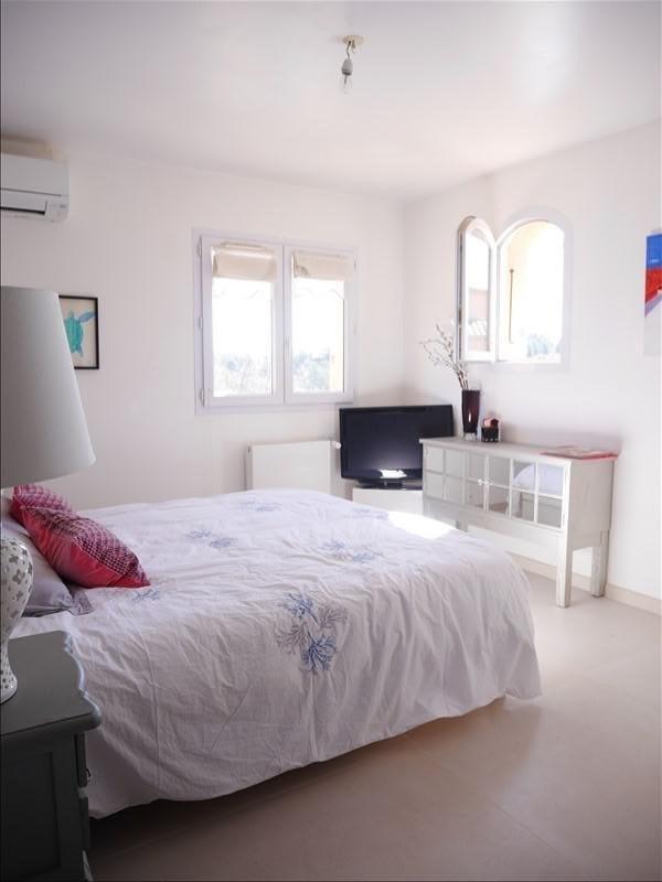 Vente de prestige maison / villa Chateauneuf le rouge 790000€ - Photo 8
