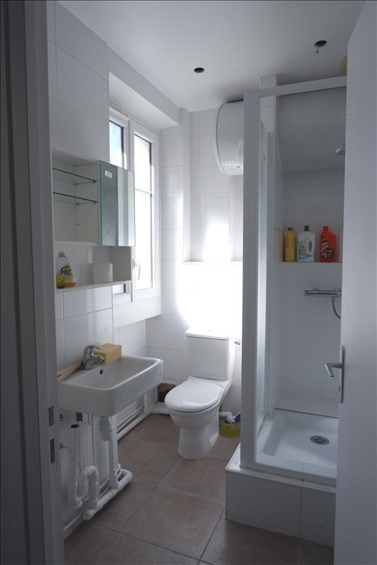 Alquiler  apartamento Maisons-laffitte 1010€ CC - Fotografía 5